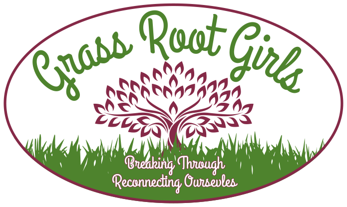 Grass Root Girls | Kelly's Gymnastics